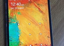 هاتف Samsung s4 4G