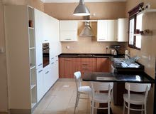 80 sqm  apartment for rent in Aqaba