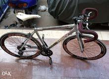 دراجه ريس للبيع