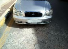 Used 2003 Hyundai Sonata for sale at best price