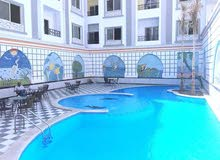 apartment for sale Second Floor directly in El Sakalha square