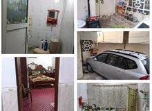 3 rooms 3 bathrooms Villa for sale in BasraRissala