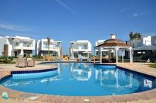 Villa for sale at Hurghada