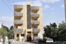 شقق سكنية جديدة مميزة للبيع في خلدا