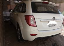 Manual Lifan 2013 for sale - Used - Basra city