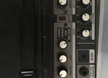 Roland Amplifier for Sale