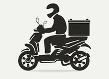 required motorcycle drivers