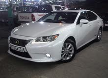 Lexus ES for sale, Used and Automatic