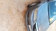 سيارة مازدا 6 للبيع