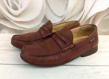 حذاء رجالي براندmephisto حاله ممتازه