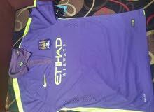 Manchester city kit original عرض خاص