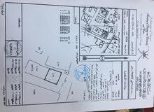 4شقق للبيع موقع موجره قريب من سوق الخضراء