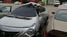 صيانة سيارات