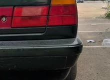Used condition BMW 525 1993 with 1 - 9,999 km mileage