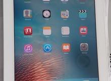 Apple IPad 2 (A1395) Wifi For Sale