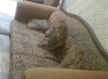 Sofas - Sitting Rooms - Entrances Used for sale in Irbid