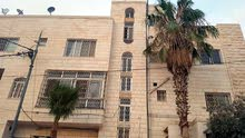 excellent finishing apartment for sale in Zarqa city - Hay Al-Rasheed - Rusaifah