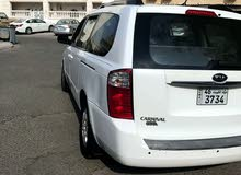 km Kia Other 2010 for sale