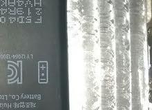 بطارية ايفون 5s