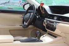 0 km Lexus ES 2014 for sale