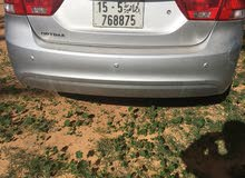 كيا اوبتيما 2010 الدار ماشية 99الف زواق الدار خبش لا قاعدة جماهيرية البيع لاعلى سعر
