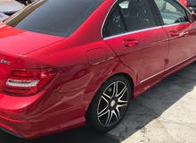 Used Other Not defined for sale in Dubai