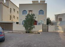 3bhk villa at Al-Ansab Heights فيلا بالأنصب