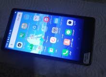 هاتف  استعمال الخاص DODGEE MIX مزال جديد استعمال لمدت شهور فقط هايل