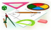 دروس تقويه في الرياضيات للصفوف من 5 الى 10