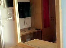 Apartment property for rent Irbid - Al Afrah directly from the owner