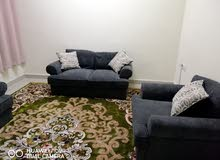 Fifth Floor apartment for rent in Seeb