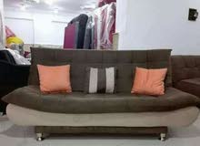 Alexandria – A Sofas - Sitting Rooms - Entrances that's condition is New