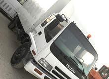 شاحنه زوزو مديل :2013