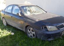 سامسونج SM3 موديل 2002