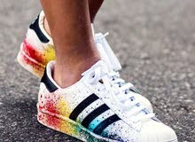 أحذية جودة ممتازة