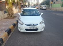 Available for sale! 70,000 - 79,999 km mileage Hyundai Accent 2013