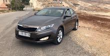 New 2014 Optima for sale