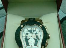 للبيع ساعة اقنير