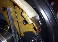 اكسات خلفية باص ستاركس جداد اصلي من شركة هونداي للبيع أو البدل على تلفون هواوي أو سامسونج