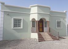 5 rooms Villa palace for sale in Al Masn'a