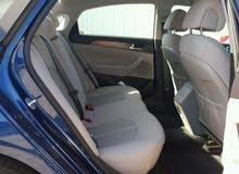 Hyundai Sonata car for sale 2016 in Barka city