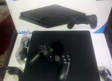 Zawiya - New Playstation 4 console for sale