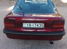 Best price! Mitsubishi Lancer 1991 for sale