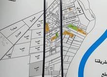 مخطط الصفا السكني جنوب الخرطوم