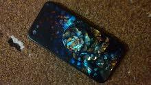 كفر IPhone 5s جديد بلكيس عندي اثنين حبه 20 ريال حبه