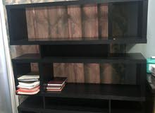 Book Shelve for sale