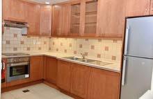 شقة غرفة و صاله في اللؤلؤة قطر