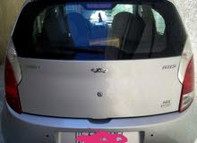 Chery A11 2013 For Sale