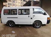 For sale Used Mitsubishi L200