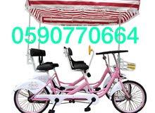 دراجات اربع كفرات,0590770664 سياكل اربع كفرات 0590770664 دراجات اربع عجلات للبيع بالرياض 0590770664